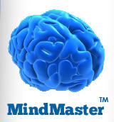 Mind Master graphic