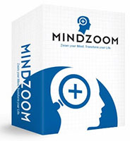 Mind Zoom graphic