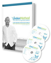 The Linden Method graphic